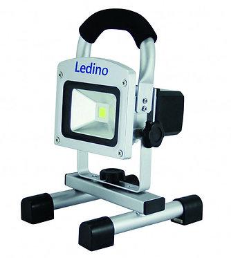 Ledino lampe de travail 1005d