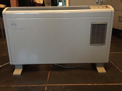 Radiateur électrique, rayonnant chauffant (vendu)