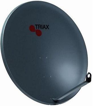 Parabole Triax 78