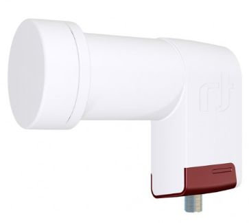 LNB simple Inverto Red