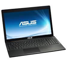 Asus X55U 15.6