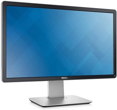 Moniteur Dell P2415 Hb