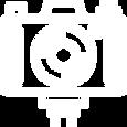 Camera Icon - WHITE.png