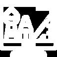 Graphic-Web Design Icon - WHITE.png