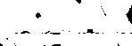 logo_big_tagline.png