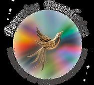 Pavonine Logo HD web.png