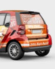 Vehicle-Graphics-Miravic-Studios.png