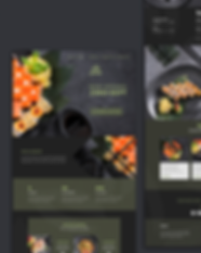 Web-design-Miravic-Studios.png