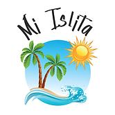 mi-islita-logo.png
