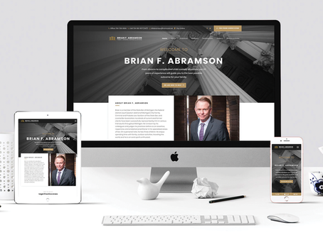 Do you have a business without a website?
