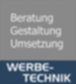 Neues Logo Werbetechnik.png