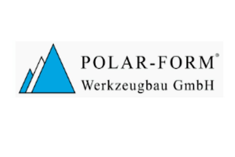 polarform.png