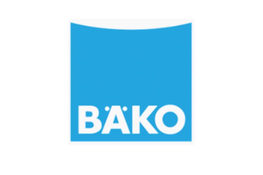 baeko.png
