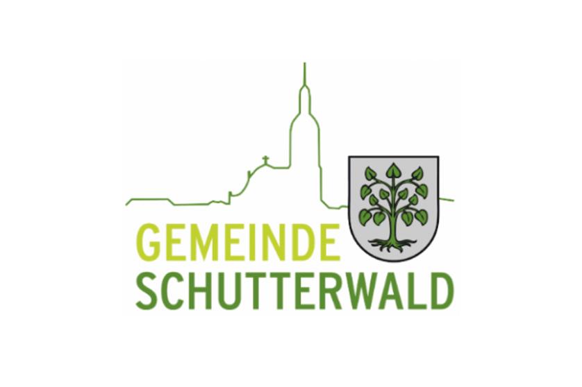 gem-schutterwald.png