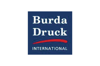 burda-druck.png