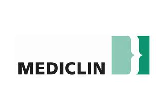 mediclin.png