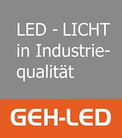 Logo GEH-LED.png