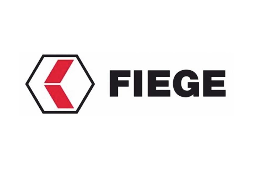 fiege.png