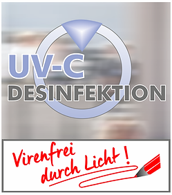 UV-C LOGO Internet.png