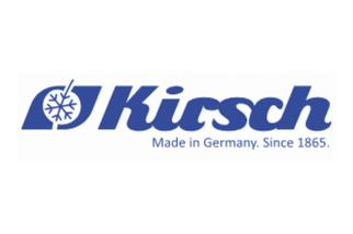 kirsch.png