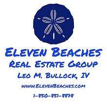 EB Logo w LMBIV Name.png