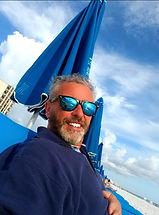 Leo M. Bullock IV Panama City Beach FL.j