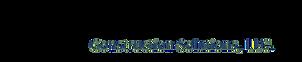 Energeo Logo.png