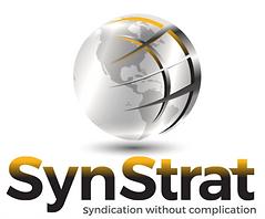 SynStrat N.A. Logo.png