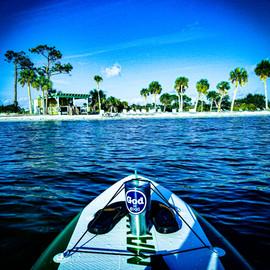 Leo M Bullock IV Paddle Board.jpg