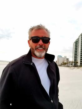 Leo M Bullock IV Panama City Beach Decem