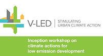 V-LED-Inception-Workshop.jpg