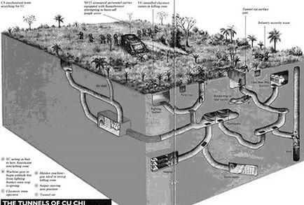 cu-chi-tunnels-2.jpg