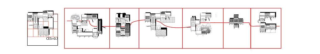 typology-01.jpg