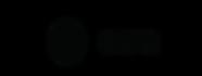 Logo-ASA-2048x768.png