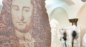 Leibniz-Ausstellung-Rathaus-pano_panorama.jpg