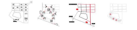 FR_TREMBLAY diagrams1-01.jpg