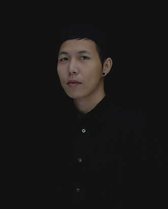Hung_Trung_MAI 5.jpg