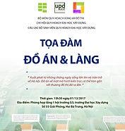 Banner Do an & Lang KHO DUNG 800X1200.jpg