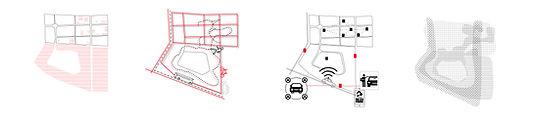 FR_TREMBLAY diagrams1-01-01.jpg
