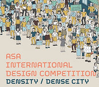ASA_International_Design_Competition_A2_Poster_Artwork-01_edited.jpg