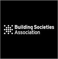 Building Societies Association logo