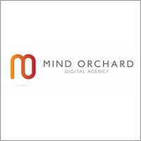 Mind Orchard logo