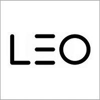 LEO Learning logo