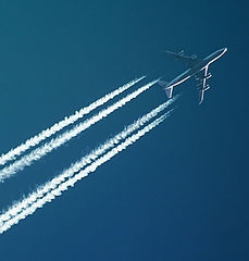 aircraft-airplane-aviate-728824_edited_edited.jpg
