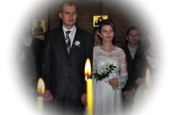 Mircea și Elena