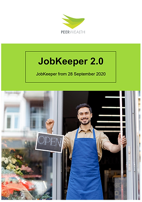 JobKeeper 2.0 Guide.PNG