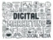 digital marketing.jpg