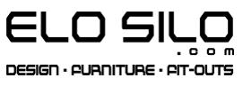 Elo Silo logo