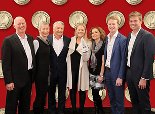 Awards night photo.jpg
