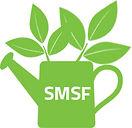 A Self Managed Super Fund